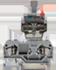 FJ1R-4